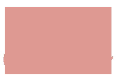 Silvia Cantini - Wedding Planner Toscana
